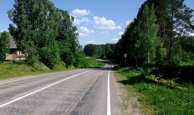 avtodoroga-p87-rzhev-ostashkov