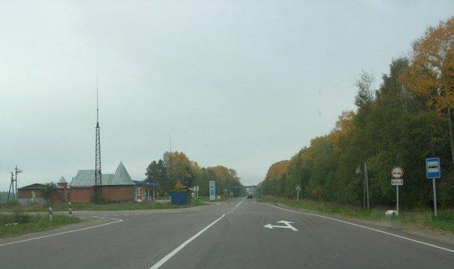 avtodoroga-p92-kaluga-orel