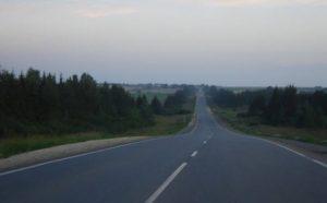 avtodoroga-r-172-joshkar-ola-urzhum
