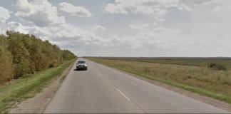 avtodoroga-r-236-engels-ershov-ozinki-granica-s-kazaxstanom-na-uralsk