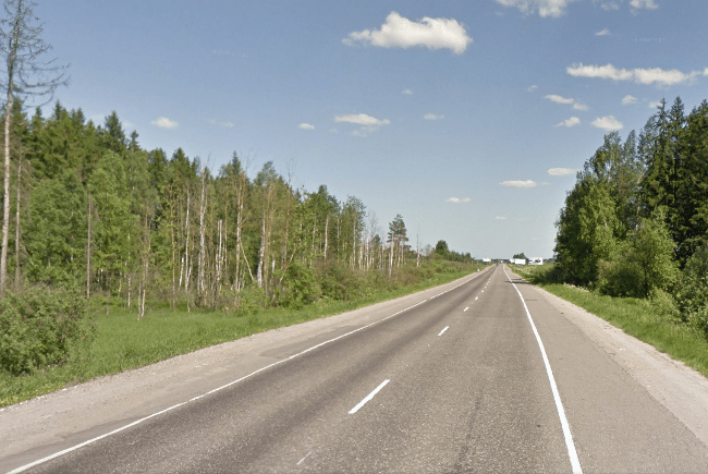 trassa-p79-ivanovo-m8