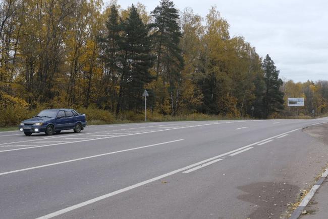 volokolamskoe-shosse-a0