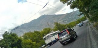 avtodoroga-m-18-xarkov-simferopol-yalta