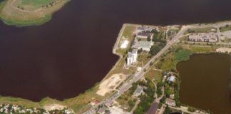 avtodoroga-m-27-odessa-chernomorsk