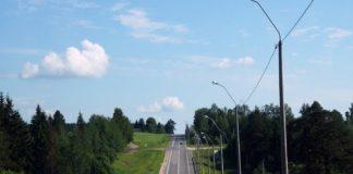 avtodoroga-m8-gorodok-vitebsk-gomel