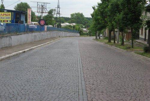 avtodoroga-n-02-lvov-ternopol