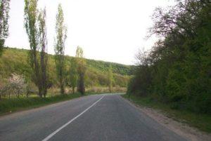 avtodoroga-n-06-simferopol-sevastopol
