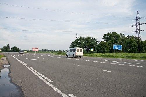 avtodoroga-n-08-borispol-mariupol