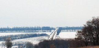 avtodoroga-n-23-kropivnickij-zaporozhe