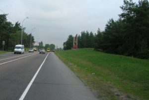 avtodoroga-r-01-kiev-obuxov