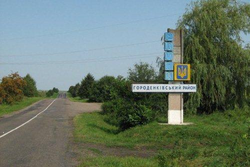 avtodoroga-r-20-snyatyn-tyazev