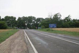 avtodoroga-r-41-okruzhnaya-ternopolya