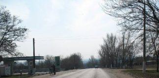 avtodoroga-r-45-sumy-bogoduxov