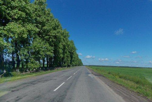 avtodoroga-r-54-krasnopolka-dubinovo