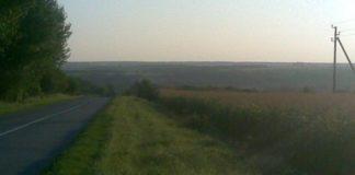 avtodoroga-r-64-kovshevataya-tarasovka