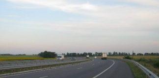 avtodroga-r-03-okruzhnaya-borispolya