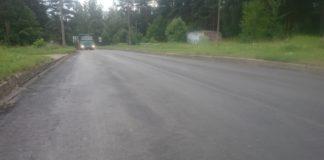 platnaya-avtodoroga-granica-s-estonskoj-respublikoj-pechory-staryj-izborsk-2