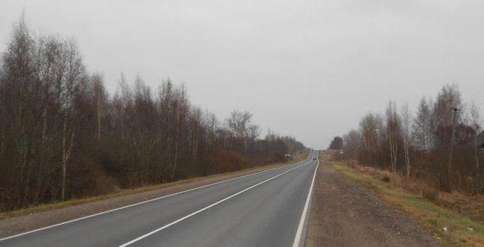 avtodoroga-ostrov-vyshgorodok-do-granicy-s-latvijskoj-respublikoj