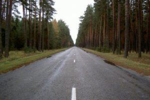 avtodoroga-r-69-kiev-chernigov