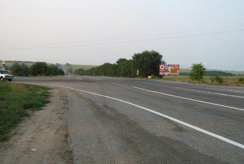 avtodoroga-r-72-starokozache-belgorod-dnestrovskij