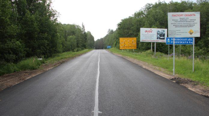 platnaya-avtodoroga-opochka-dubrovka-do-granicy-s-respublikoj-belorussiya