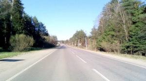 avtodoroga-r110-shhelkovo-fryanovo