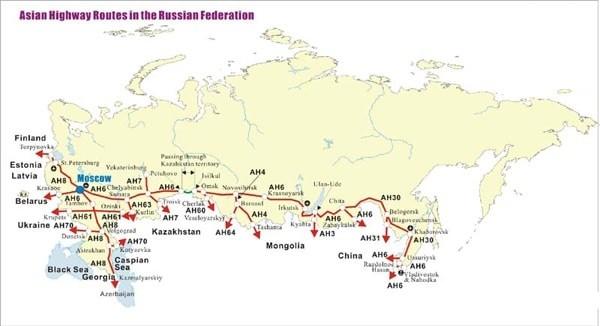 mezhdunarodnaya-aziatkaya-set-asian-highway-na-territorii-rossii