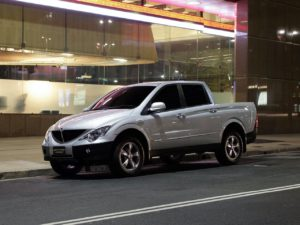 ssangyong-actyon-sports-i