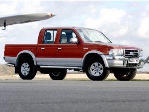 ford-ranger-i